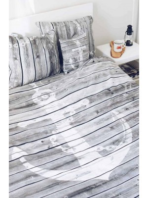 Ahoy bedding