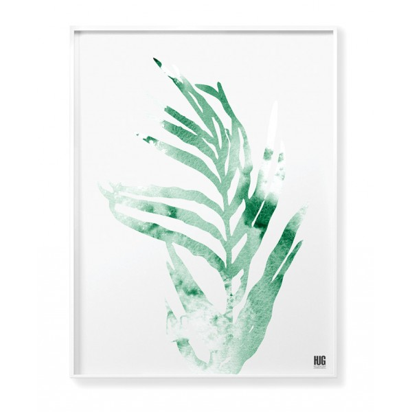 Tropic poster no 4