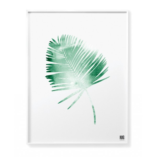 Tropic poster no 3