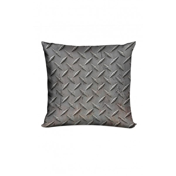 Little Steel pillow
