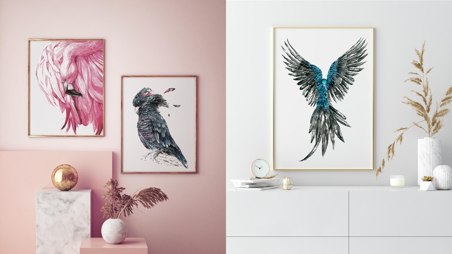 ptaki_roz