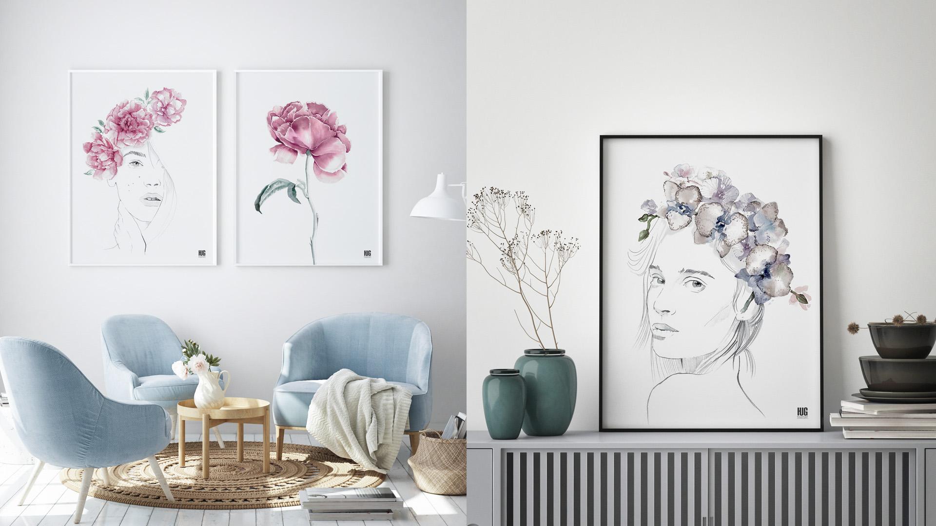 slajder-kwiaty-kobiety
